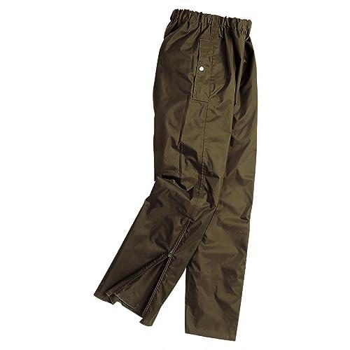Pantalones de Lluvia para Hombre Baleno Oslo