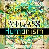 Humanism (Air Vivant Remix)
