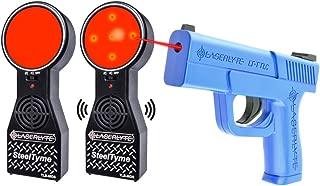 Best laser quick tyme kit Reviews