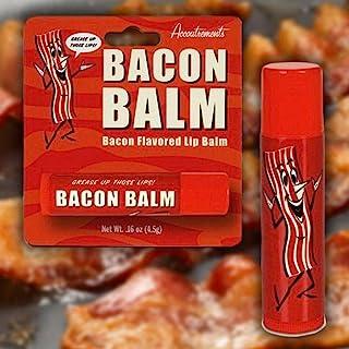 Bacon Lip Balm [並行輸入品]