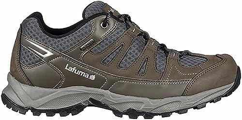 Lafuma Laftrack Clim, Chaussures de Randonnée Basses Mixte Adulte