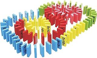 Al Ostoura Toys Domino Kindergarten