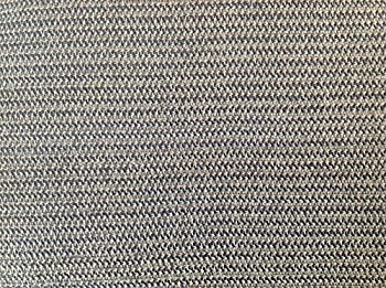 OLPRO Outdoor Leisure Products OLTex Tapis de sol respirant pour auvent Bleu 2,5 x 5 m