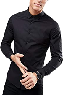 440f83d356f42e 36 Men's Shirts: Buy 36 Men's Shirts online at best prices in India ...