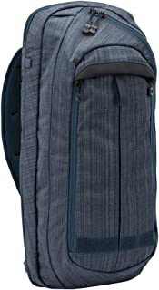 Best vertx commuter sling xl Reviews