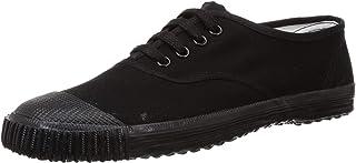Sparx Men's Nt0004g Formal Shoes
