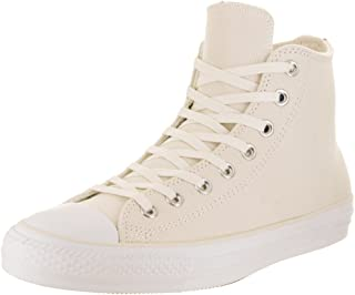Converse CTAS PRO HI Mens Skateboarding-Shoes 157866C
