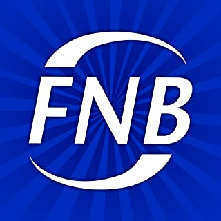 First National Bank in Staunton for Tablet
