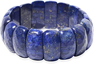 Best natural lapis lazuli jewelry Reviews