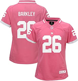 Best pink new york giants Reviews