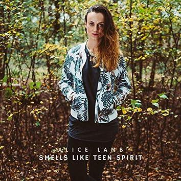 Smells Like Teen Spirit (Acoustic)