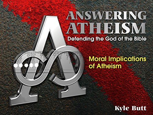 Moral Implications of Atheism