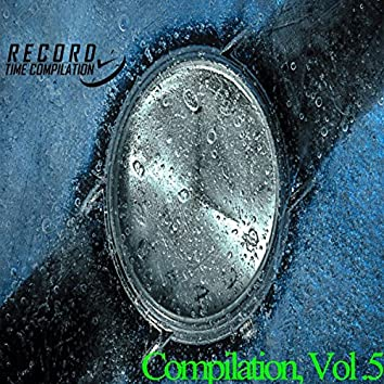 Compilation, Vol. 5