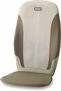 Shiatsu Dual Massage Cushion
