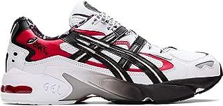 Tiger Gel-Kayano 5 OG Shoes