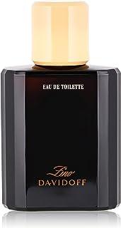 Zino by Davidoff Eau de Toilette for Men 125ml, 118854