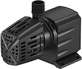 Best water feature pumps for sale Reviews