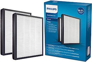 Philips NanoProtect FY5185/30 - HEPA filter voor luchtreiniger
