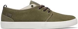 DC Mens ADYS300414 Studio 2 Le Green Size: 8