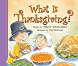 Thanksgiving Books For Every Age 3 Daily Mom Parents Portal