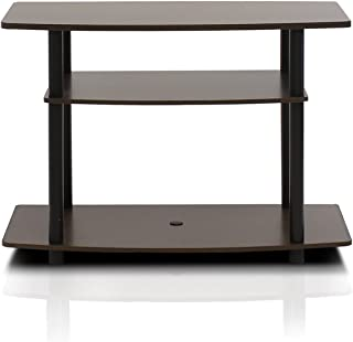 Best eco friendly tv stand Reviews