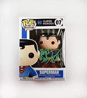 Best superman funko pops Reviews