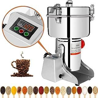 Best chili powder machine chilli grinder Reviews