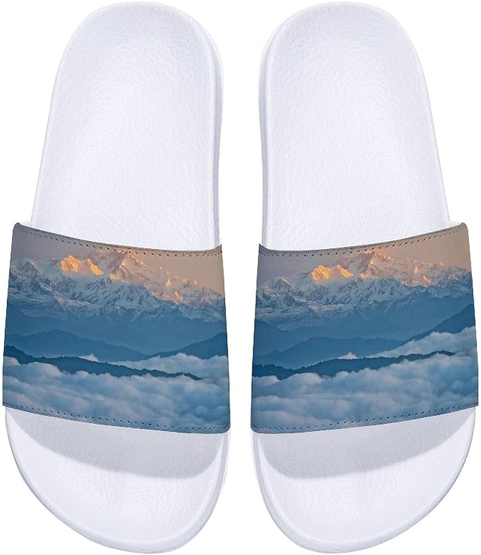 Cloud Men's and Women's Comfort Outdoor Slide Max 85% OFF Indoor Sandals New product! New type