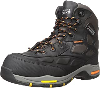 Best rockport day hiker Reviews