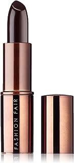 Fashion Fair Lipstick Rebel