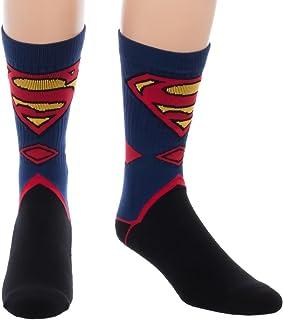 b4256c8e5b3f1 Amazon.com: Superheroes - Accessories / Men: Clothing, Shoes & Jewelry