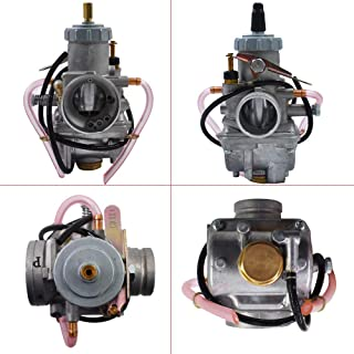 Best 28mm carb for sale Reviews