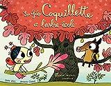 La Fée Coquillette et l'arbre-école (French Edition)