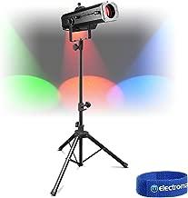 CHAUVET DJ LED Lighting (LEDFOLLOWSPOT120ST)