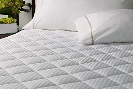 Westin Hotel Mattress Pad - King