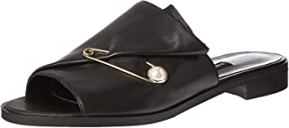 Ninewest Carlonda, Women's Fashion Sandals