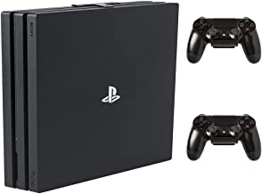 ps4 or ps pro