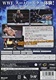 「WWE 2008 SmackDown vs Raw」の関連画像