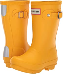 Original Kids' Rain Boot (Toddler/Little Kid)