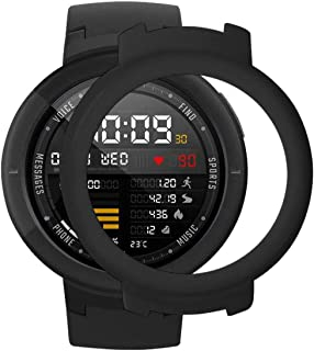 Amazfit Verge Sports Colorful Protective Shell - Black