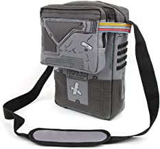 Borderlands 3: Echo Messenger Bag