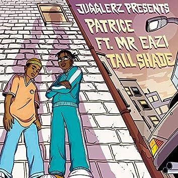Tall Shade