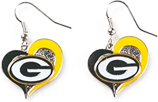 Best gift ideas for packers fans Reviews
