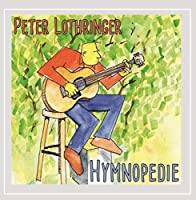 Hymnopedie