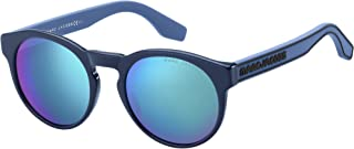 نظارات شمسية للبالغين من الجنسين من مارك جيكوبس، مارك 358/S