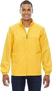 Ash City Core 365 Men's Motivate Unlined Lightweight Jacket