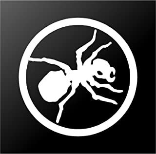 Best prodigy ant sticker Reviews