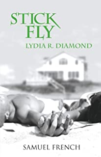 Best stick fly lydia diamond Reviews