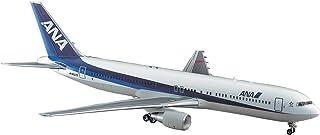 ハセガワ 1/200 ANA B767-300 プラモデル 6