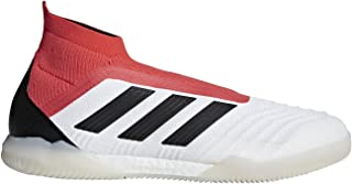Best soccer cleats red and white Reviews